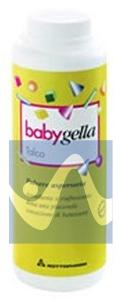 Babygella Talco Lenitivo 150 g