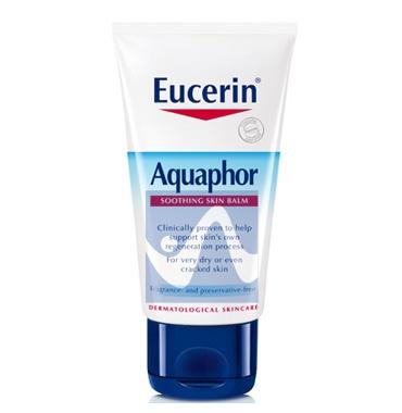 Eucerin Linea Aquaphor Trattamento Ristrutturante Pelli Secche e Sensibili 40 g