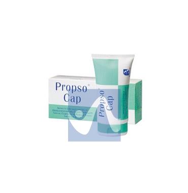 Biogena Linea Trattamento Psoriasi del Cuoio Capelluto Propso Cap Impacco 150 ml